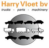 Harry Vloet b.v.