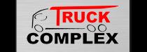 Truck Complex