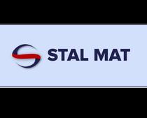 STAL MAT