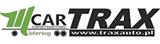 TRAX Sp. z o. o.