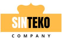 SINTEKO