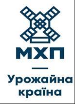 """TOV """"MHP-Urozhayna Krayina"""""""