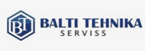 Balti Tehnika Serviss SIA