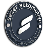 Sezer Automotive