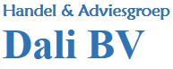 HANDEL EN ADVIESGROEP DALI B.V.