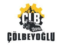 Colbeyoglu