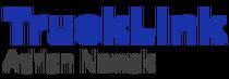 TruckLink Adrian Nowak