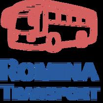 SC G&R ROMINA TRANSPORT SRL