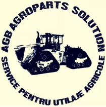 AGB Agroparts Solution S.R.L.