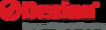 Mecalux-Logistic SRL