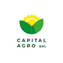 CAPITAL AGRO BRL
