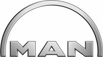 OFICIYNIY SERVISNIY CENTR MAN TOV «TRAK SERVIS LVIV»