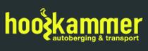 Berging & Autotransport Hooikammer