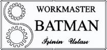 Batman Makina