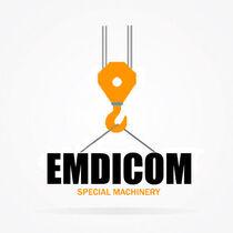 EMDICOM