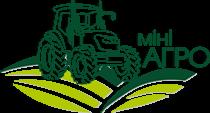 KIEV «MINI-AGRO»