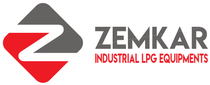 ZEMKAR Industrial LPG Equipments