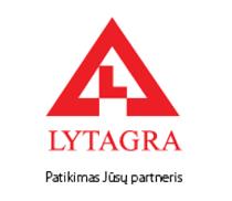 AB LYTAGRA