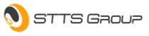STTS Group
