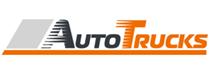 """TOV """"Autotrucks"""""""