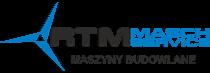 RTM MASCH SERVICE