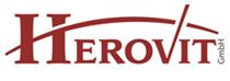 Herovit GmbH