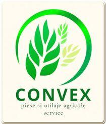 SC Convex SRL