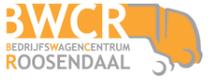 Roosendaal Bedrijfswagencentrum BV