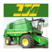 LVAltenweddingen GmbH