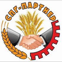 TOV «SPG - Partner»