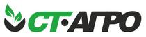 TOV «ST-AGRO»