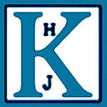 H.J. Kraaij B.V.
