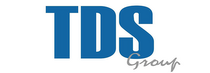 TDS Group