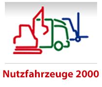 Nutzfahrzeuge 2000 GmbH