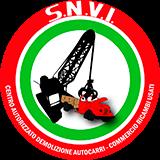 S.N.V.I. Srl