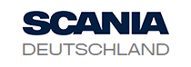 Scania Used Vehicles Center Nürnberg