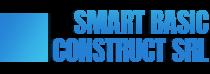 SMART BASIC CONSTRUCT SRL