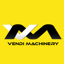 Vendi Machinery BV