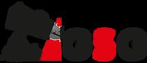 GSG - Nord GmbH