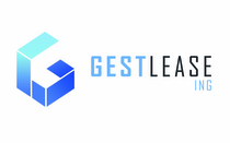 GEST LEASE ING
