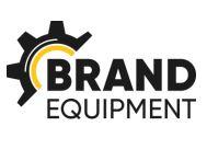 Brand Equipment
