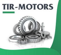 TIR-motors