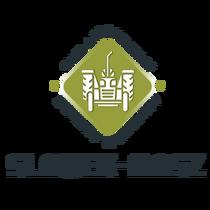 SLAWEK-MASZ