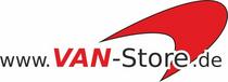 H & V Handel & Logistik GmbH & Co. KG