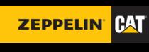 Zeppelin Baumaschinen GmbH NL Erlangen