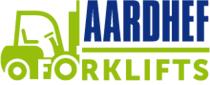 Aardhef Forklifts