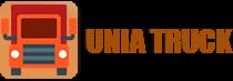 UNIA TRUCK