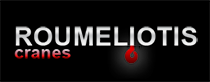 ROUMELIOTIS CRANES-GERHANOI RHOYMELIOTE