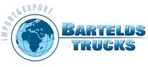 Bartelds Trucks