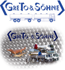 GRETO & SÖHNE